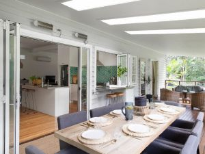A Perfect Stay - Mahalo House - Great Ocean Road Tourism