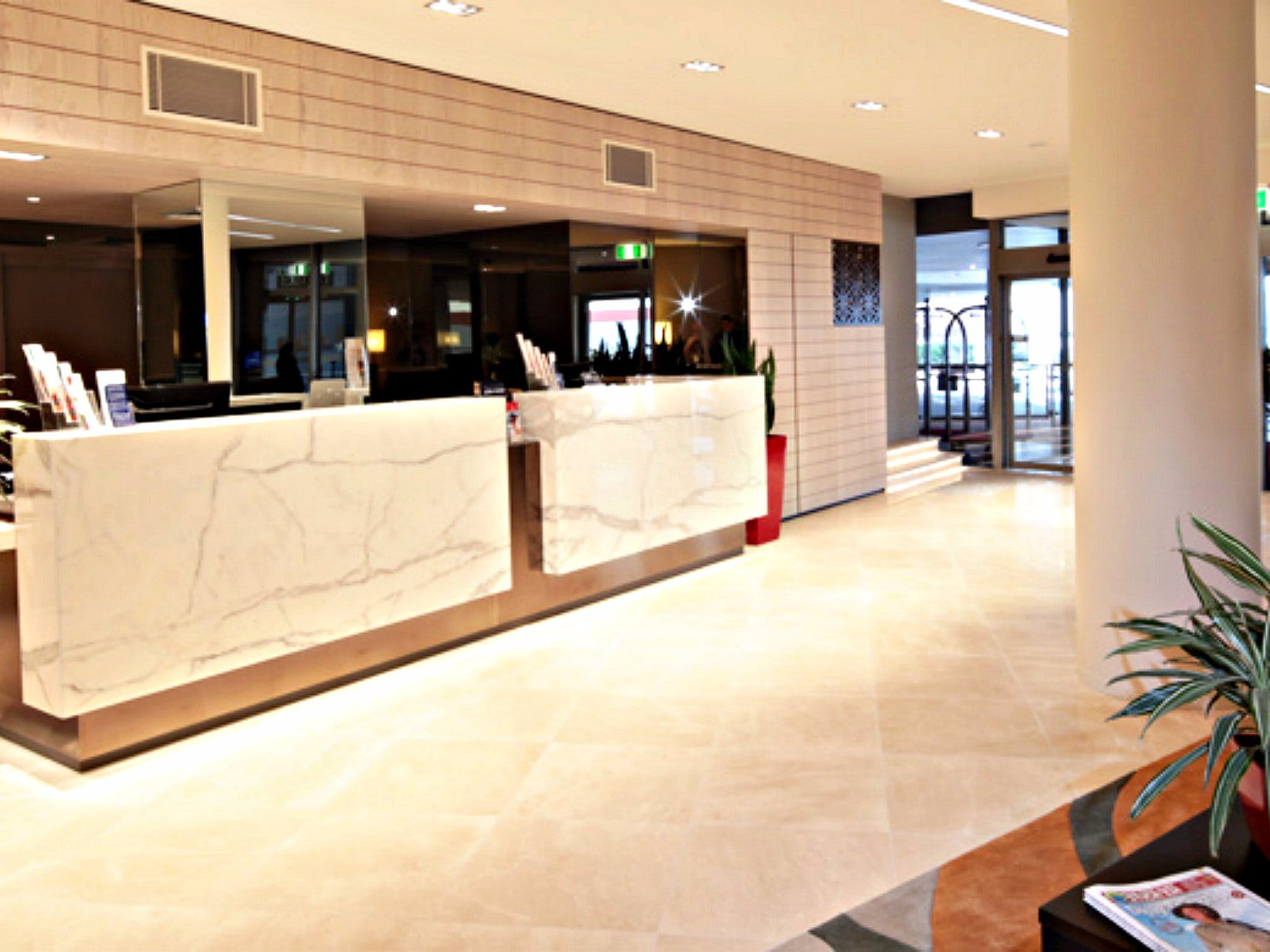 Novotel Sydney Rooty Hill - Great Ocean Road Tourism
