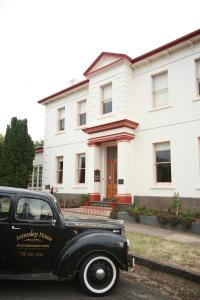 Annesley House - Great Ocean Road Tourism