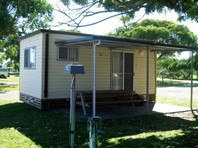 Hawks Nest Holiday Park - Great Ocean Road Tourism