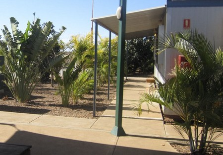 Mia Mia Port Hedland International Airport - Great Ocean Road Tourism
