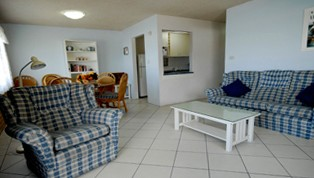 Marcel Towers Apartments - Great Ocean Road Tourism