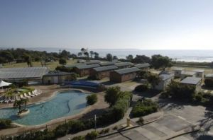 Discovery Holiday Parks - Pambula Beach - Great Ocean Road Tourism