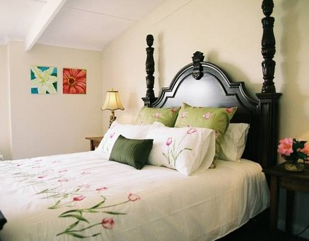 Springfield Guest Cottages - Great Ocean Road Tourism