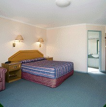 Thunderbird Motel - Great Ocean Road Tourism