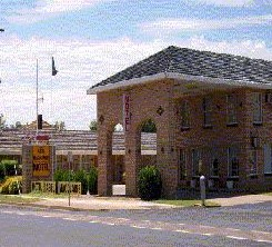 Abel Macquarie Motel - Great Ocean Road Tourism