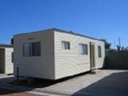 Wellington Valley Caravan Park - Great Ocean Road Tourism