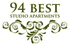 94 Best Studio Apartments - Great Ocean Road Tourism