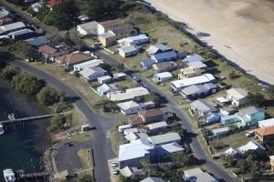 Wooli Holiday Units - Great Ocean Road Tourism
