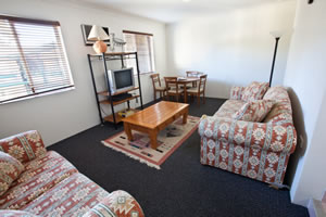 Key Lodge Motel - Great Ocean Road Tourism