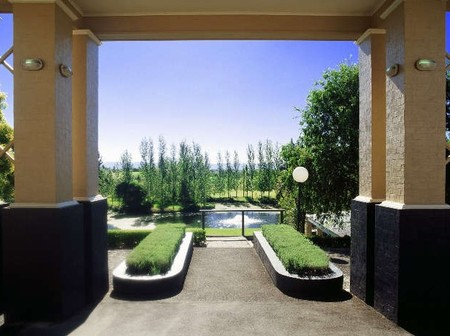 The Sebel Resort  Spa Hawkesbury Valley - Great Ocean Road Tourism