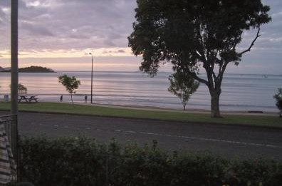 Whitsunday Waterfront Apartments - Great Ocean Road Tourism