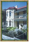 Wattle House - Great Ocean Road Tourism
