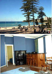 The Steyne Hotel - Great Ocean Road Tourism