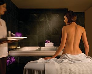 Four Seasons Hotel Sydney Spa - Great Ocean Road Tourism