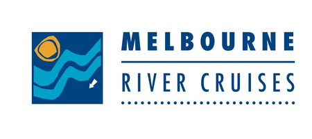 Melbourne River Cruises - Great Ocean Road Tourism
