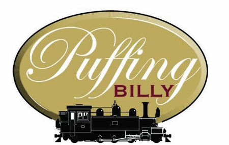 Puffing Billy - Great Ocean Road Tourism