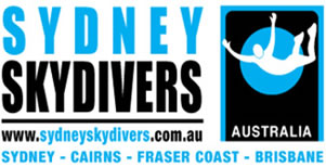 Sydney Skydivers - Great Ocean Road Tourism