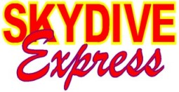 Skydive Express - Great Ocean Road Tourism