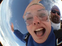 Simply Skydive - Great Ocean Road Tourism
