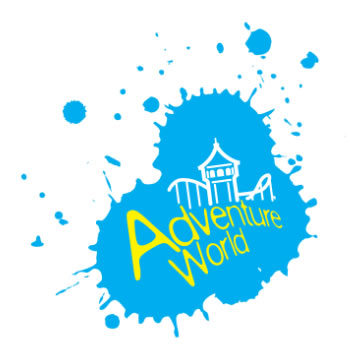 Adventure World - Great Ocean Road Tourism