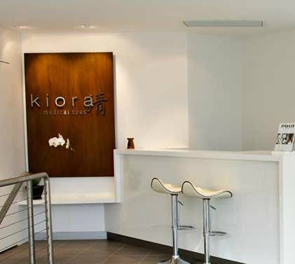 Kiora Medical Spa - Great Ocean Road Tourism