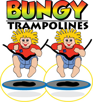 Gold Coast Mini Golf  Bungy Trampolines - Great Ocean Road Tourism