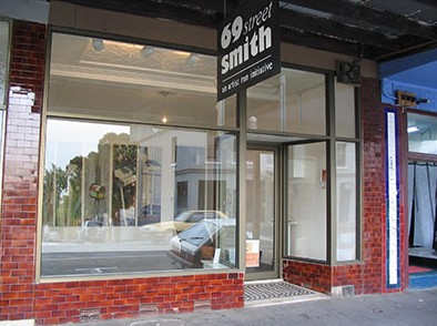 69 Smith Street - Great Ocean Road Tourism