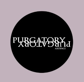Purgatory Artspace - Great Ocean Road Tourism