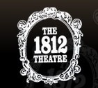 The 1812 Theatre - Great Ocean Road Tourism
