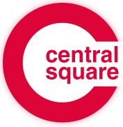 Central Square Shopping Centre - Great Ocean Road Tourism