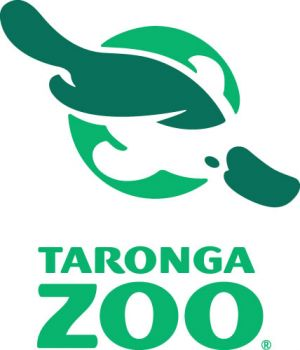Taronga Zoo - Great Ocean Road Tourism