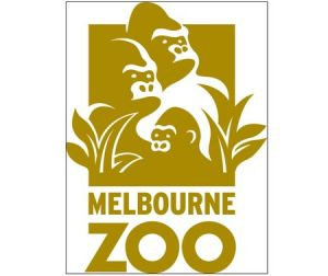 Melbourne Zoo - Great Ocean Road Tourism
