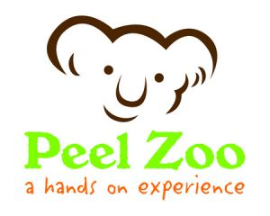 Peel Zoo - Great Ocean Road Tourism