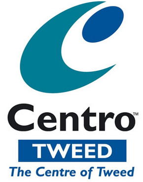 Centro Tweed - Great Ocean Road Tourism
