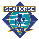 Seahorse World - Great Ocean Road Tourism