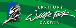 Territory Wildlife Park - Great Ocean Road Tourism