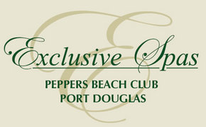 Peppers Spa - Port Douglas - Great Ocean Road Tourism