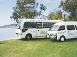 Storeyline Tours - Great Ocean Road Tourism