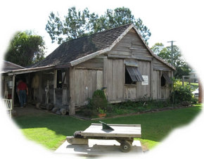 Hervey Bay Historical Village and Museum - Great Ocean Road Tourism