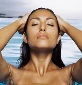 Ripple Massage and Beauty - Great Ocean Road Tourism