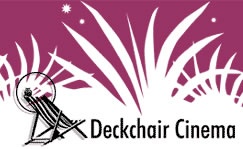 Deckchair Cinema - Great Ocean Road Tourism