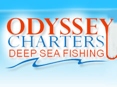 Odyssey Charters - Great Ocean Road Tourism