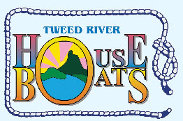 Tweed River House Boats - Great Ocean Road Tourism