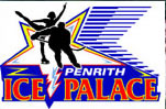 Penrith Ice Palace - Great Ocean Road Tourism