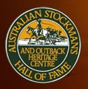 Australian Stockman's Hall of Fame - Great Ocean Road Tourism