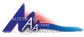 Alpine Institute - Gym  Sports Club - Great Ocean Road Tourism