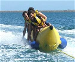 Rockingham Water Sports - Great Ocean Road Tourism