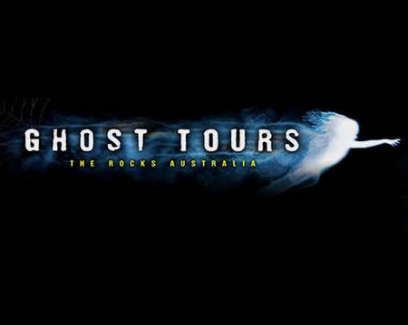 The Rocks Ghost Tours - Great Ocean Road Tourism