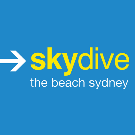 Skydive The Beach - Great Ocean Road Tourism